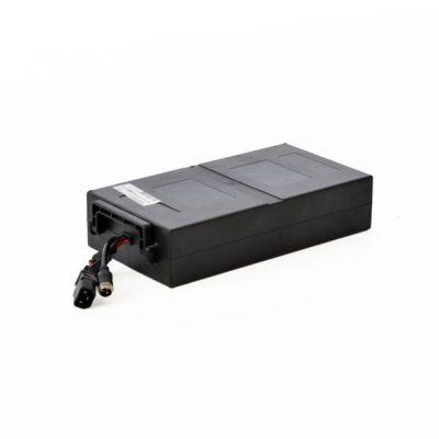 7040020071 – Akumulátor 60V20Ah, COCISHOZ
