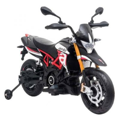 APRILIADORSODURO 900 – GYERMEK MOTOR