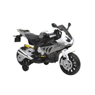 BMWS 1000 RR-GREY – GYERMEK MOTOR
