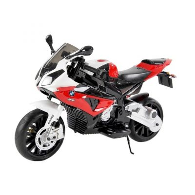 BMWS 1000 RR-RED – GYERMEK MOTOR