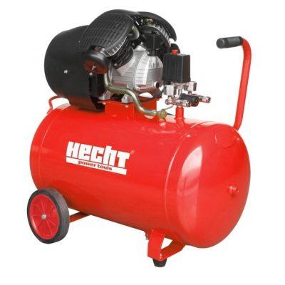 HECHT 2355 – KOMPRESSZOR, 2,2 kW/3HP