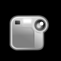 HECHT 3166 – SZIVATTYÚ, 600W, 1400L/ÓRA