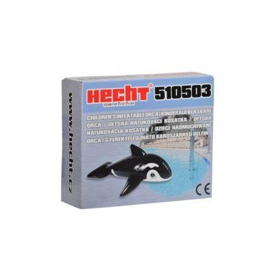 HECHT 510503 – FELFÚJHATÓ BÁLNA