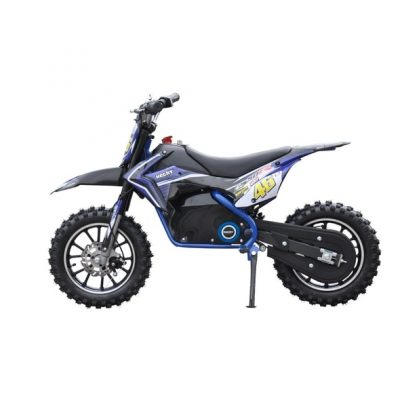 HECHT 54502 – GYERMEK MOTOR